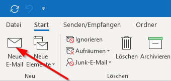 Screenshot Outlook19 NeueMail.png