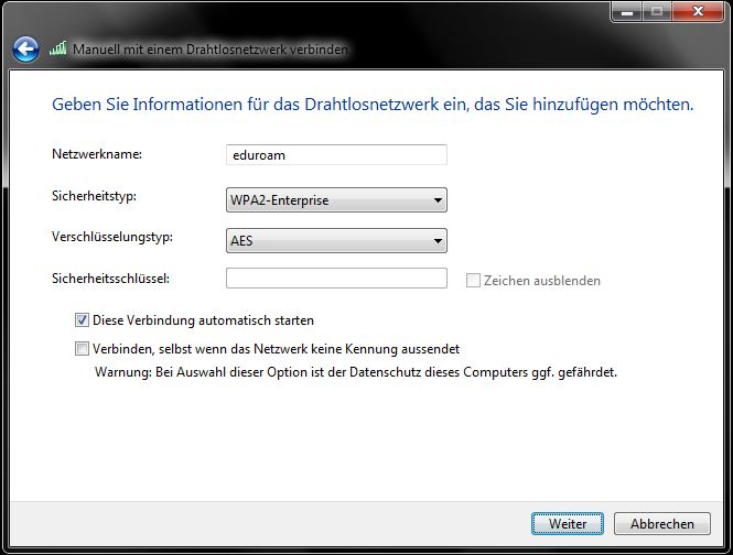 Eduroam Windows7 05.jpg