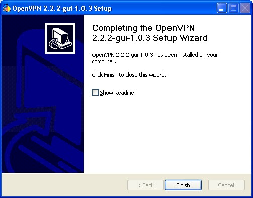 VPN unter Windows 08.jpg