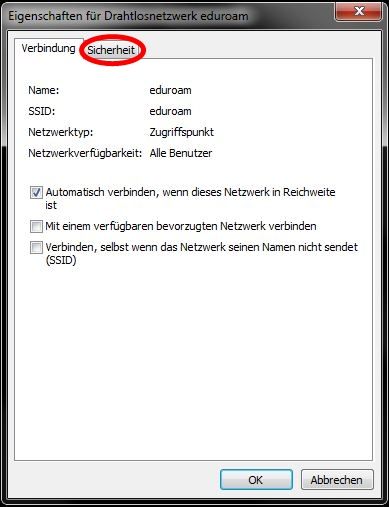 Eduroam Windows7 07.jpg