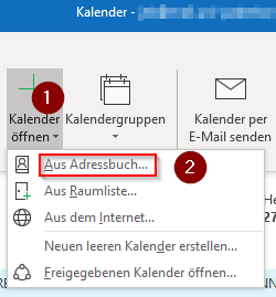 Screenshot Outlook19 Kalender-aus-Adressbuch.png