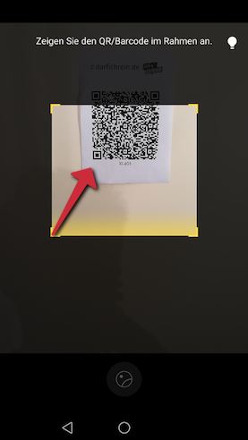 AndroidQR7.png
