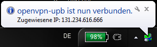 OpenVPN Windows7 15.png
