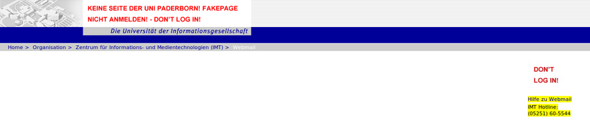 Screenshot Mail Probleme mit Webmail 1.png
