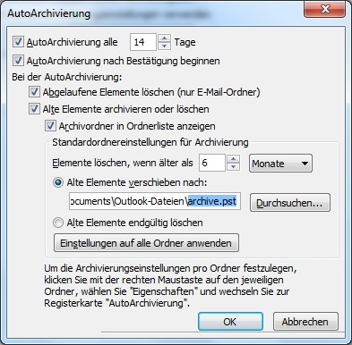 Auto-Archivierung-Outlook2010-Windows7-3-neu.jpg