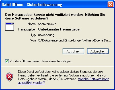 VPN unter Windows XP 01.jpg