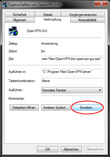 OpenVPN Windows7 11.png