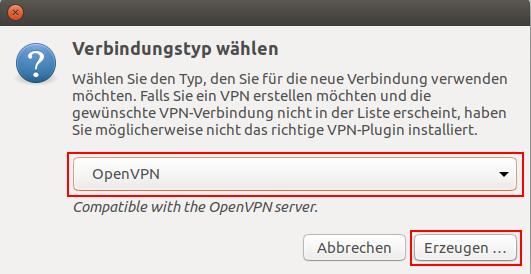 Aws vpn connection status down