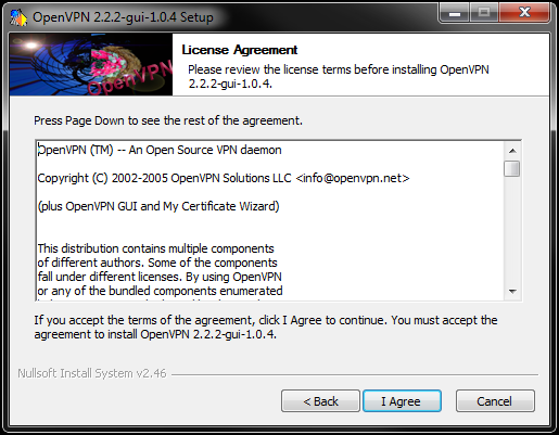 OpenVPN Windows7 2.png