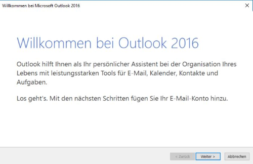 Outlook 2016 1.png