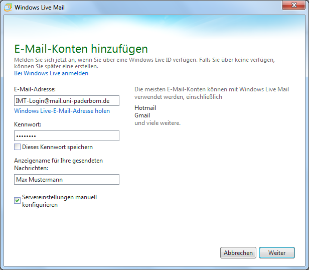 Windows Live Mail 09.png