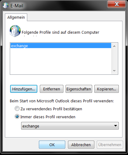 Exchange9 Windows7.png