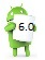 Android Marshmallow Icon.jpeg