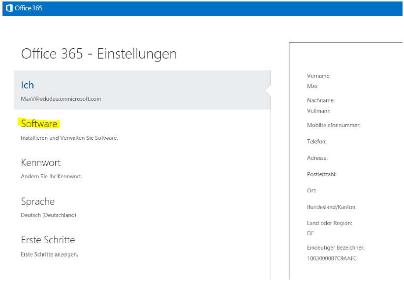 Screenshot Office365 Software3.jpg