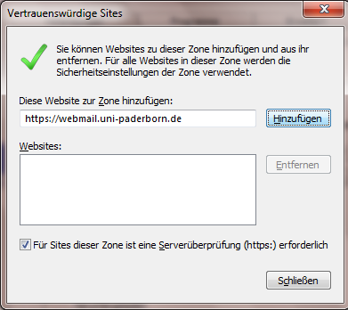 Screenshot Mail Probleme mit Webmail 4.png