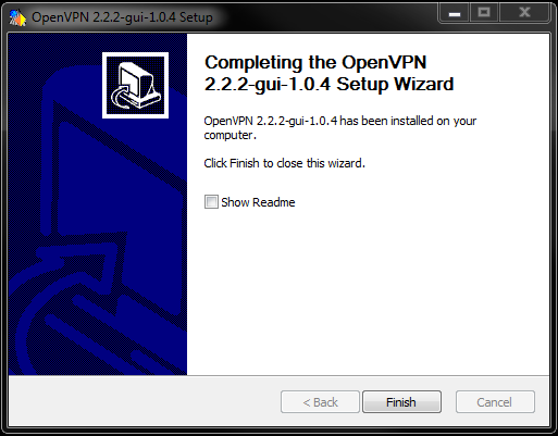 OpenVPN Windows7 8.png