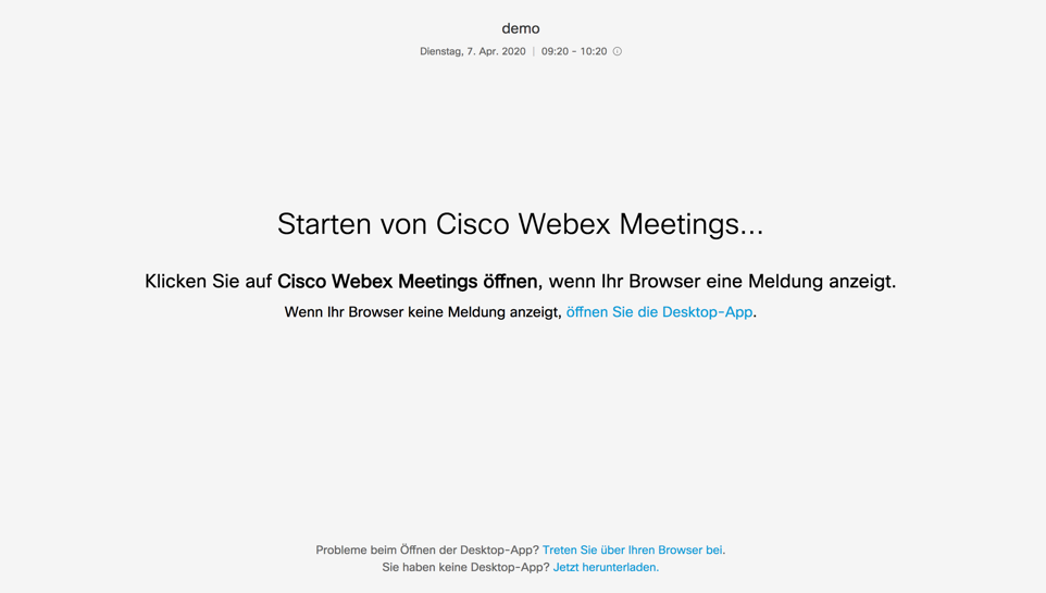 WebexStartMeeting.png