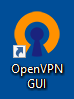 OpenVPN-25 Win10 Install-4.png