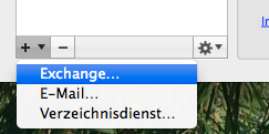 Screenshot Exchange einbinden in Apple Outlook 2011 03.png