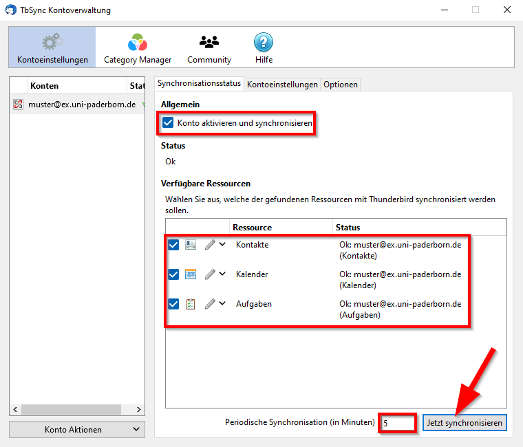 Screenshot Exchange einrichten Thunderbird Windows 10 19.png