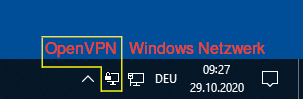 OpenVPN-25 Win10 Install-5.png
