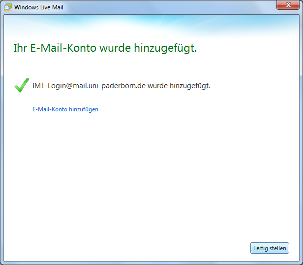 Windows Live Mail 11.png