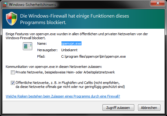 OpenVPN Firewall Windows7.png