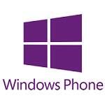 Logo Windows Phone.png
