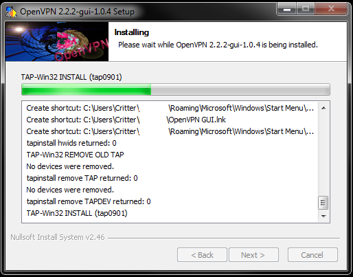 OpenVPN Windows7 5.png