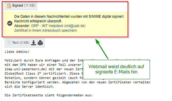 E-Mail signieren Webmail.png