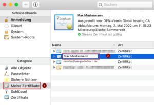 E-Mail SSL-Zertifikate einbinden in Apple-Mail (macOS 10.14) 6.png