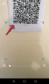 AndroidQR2.png