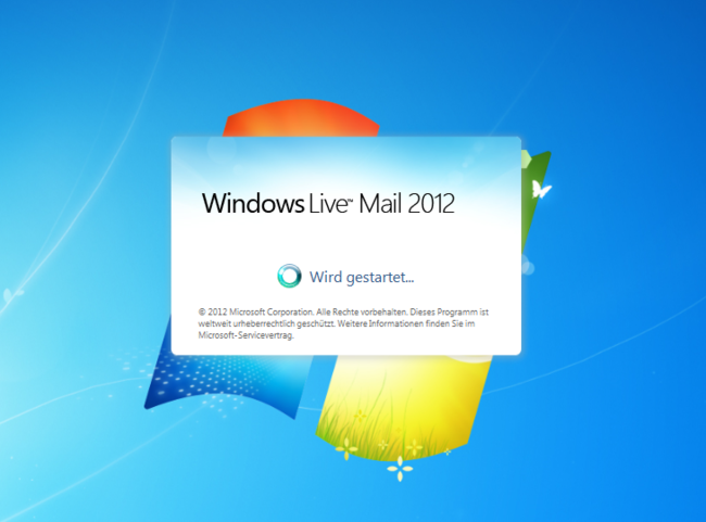 Windows Live Mail 07.png