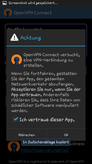 OpenVPN unter Android 05.png