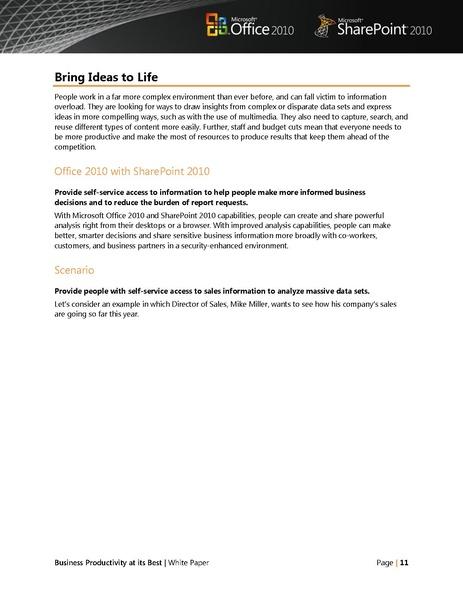 Datei:Document Scharpoint.pdf – IMT HilfeWiki
