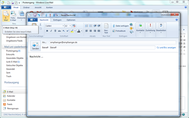 Windows Live Mail 15.png