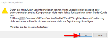 Mail-unter-outlook19-06.png