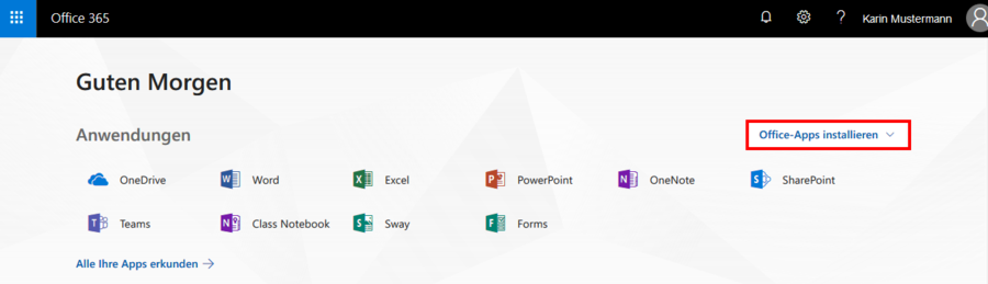 Screenshot-Office365-04.png