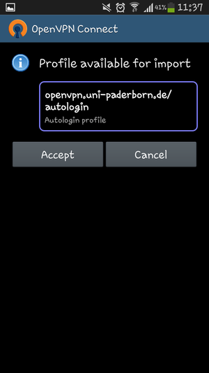 OpenVPN unter Android 02.png