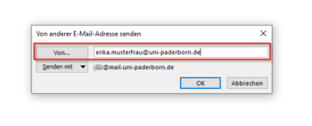 Screenshot Outlook19 AbsenderadresseEintragen.png