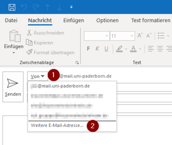 Screenshot Outlook Absenderadresse.png