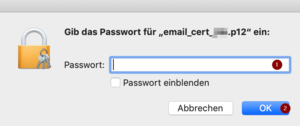 E-Mail SSL-Zertifikate einbinden in Outlook 2019 (macOS 10.14) (1).png
