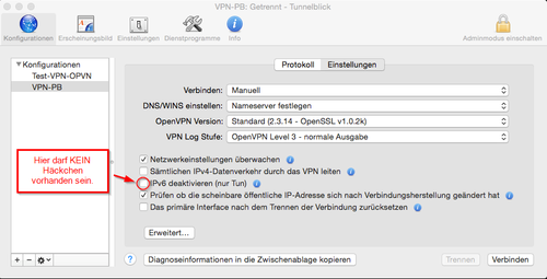 Screenshot VPN-Probleme 01.png