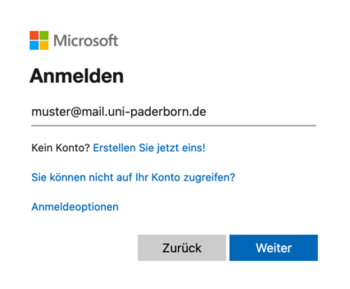 Screenshot - Office 365 Education - 06 Portalanmeldung.png