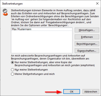 Screenshot Outlook19 Menü Stellvertretungen mitStellv.png
