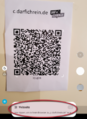 AndroidQR5.png