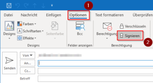E-Mail SSL-Zertifikate einbinden in Outlook 2019 (Windows 10)(13).png