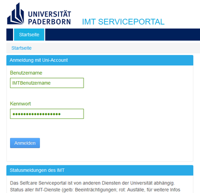 Serviceportal Anmeldung.png