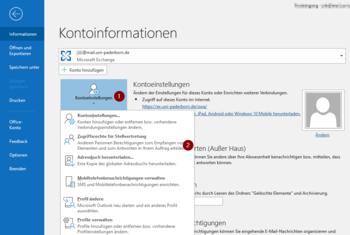 Screenshot Outlook19 Kontoeinstellungen Stellv.png