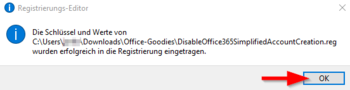 Mail-unter-outlook19-07.png